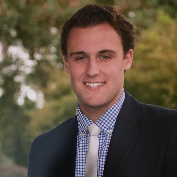 Mitch Bown