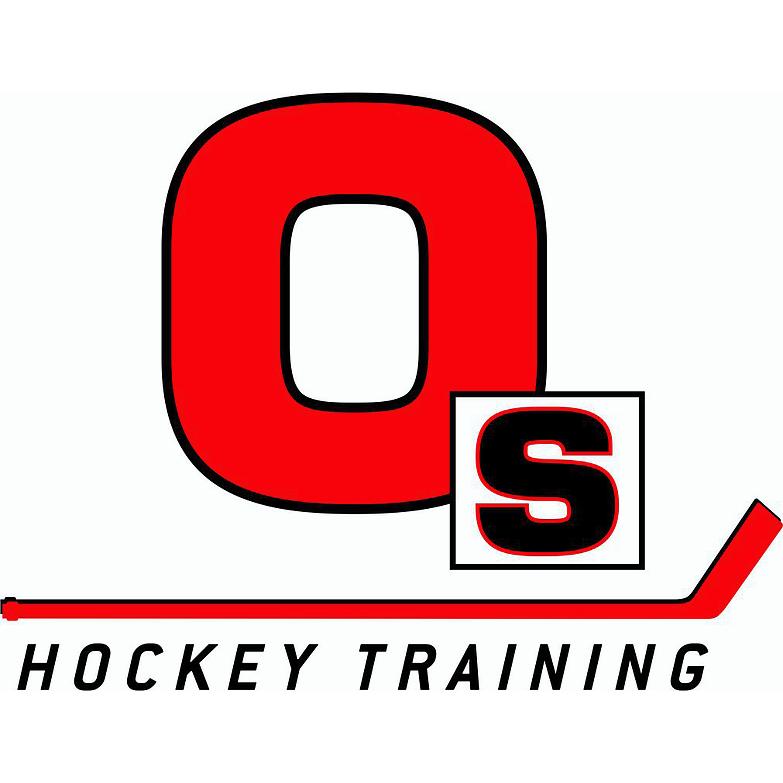 OS Hockey