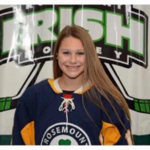 Ashley Tuttle