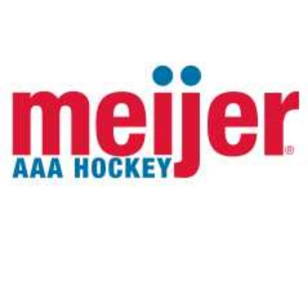 Meijer AAA Hockey