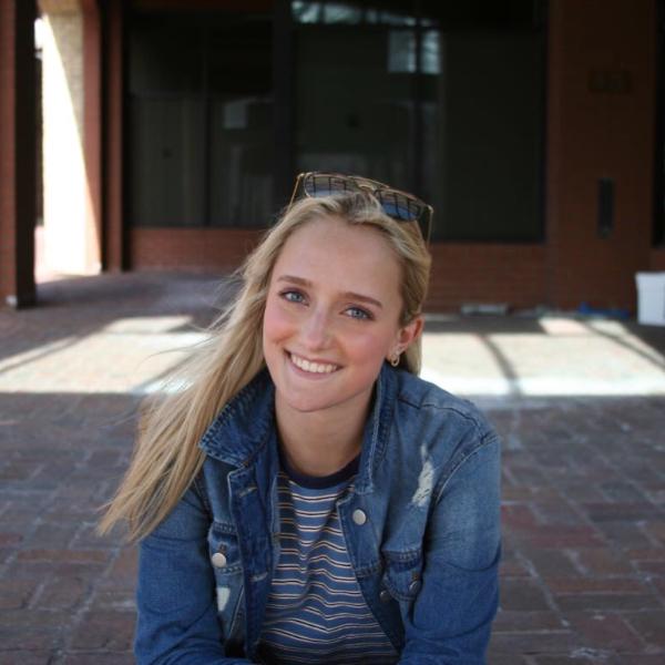 Lizzie Northquest
