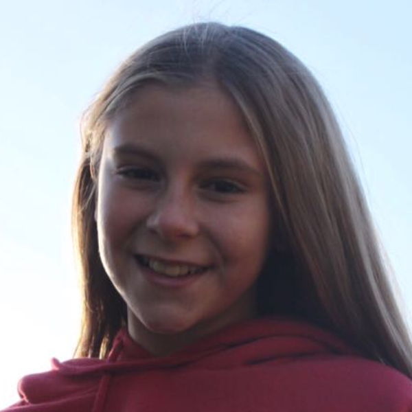 Alexandra Pleimann
