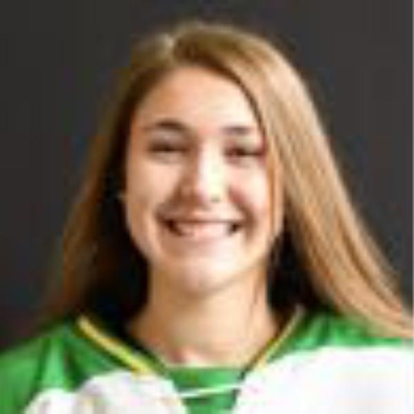 Haley Maxwell