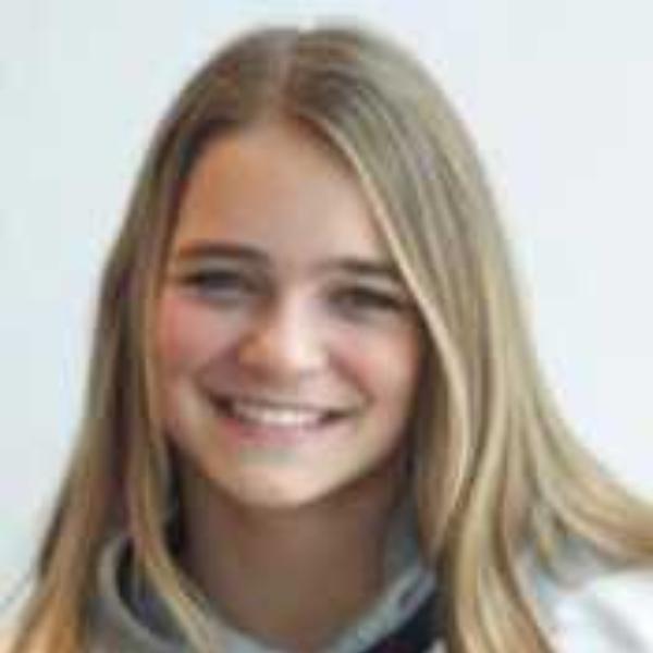 Hannah Halverson