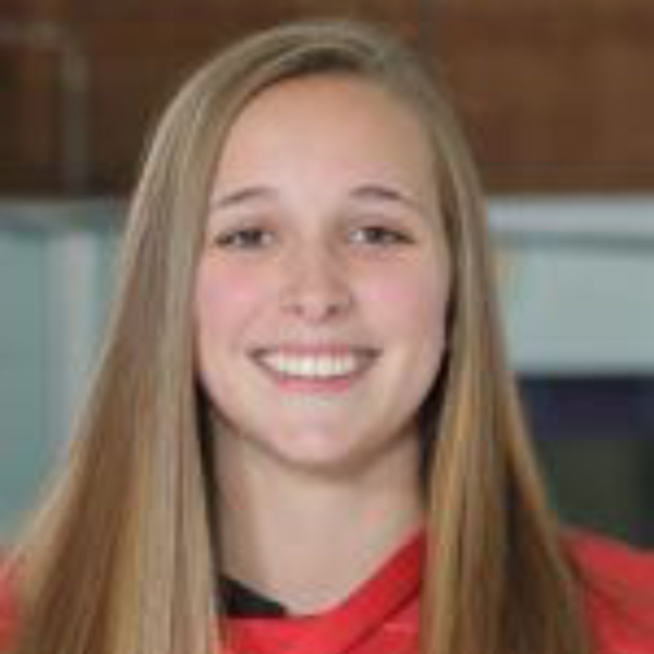 Molly Grundhoffer