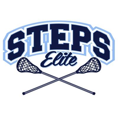 STEPS New Jersey