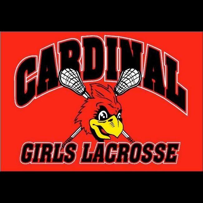 Cardinal Lacrosse Club