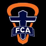 FCA Rochester (Boys)