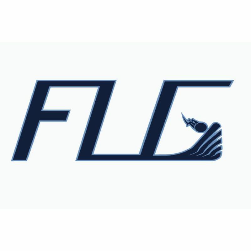 FLG Lacrosse (Boys)