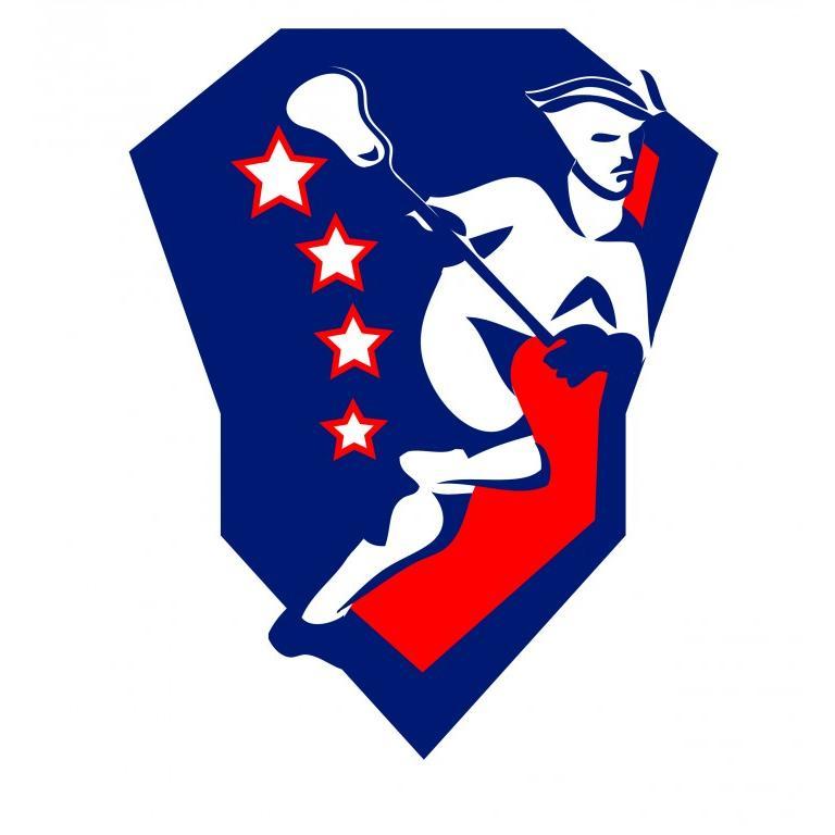 Patriot Lacrosse