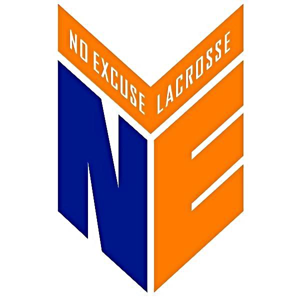 No Excuse Lacrosse (Boys)