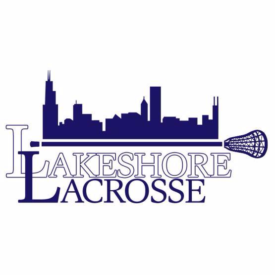Lakeshore Lacrosse