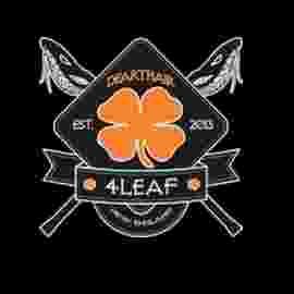 4 Leaf Lacrosse