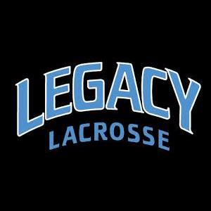 Legacy Lacrosse (Boys)