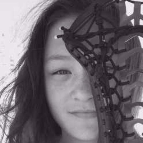 RILEY CHOU