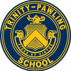 Trinity-Pawling School - Lacrosse