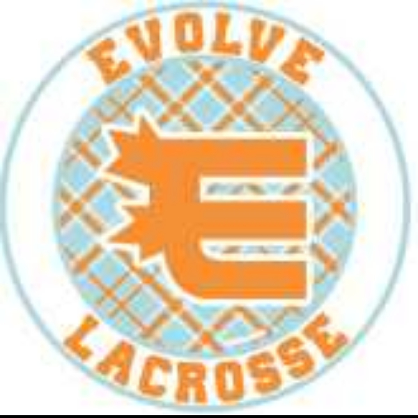 Evolve Elite AB (Boys)