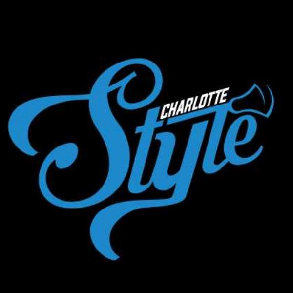 Charlotte Style