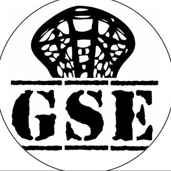 Granite State Elite Lacrosse