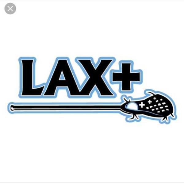 Lax Plus