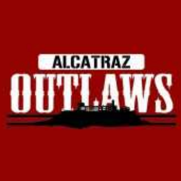 Alcatraz Outlaws