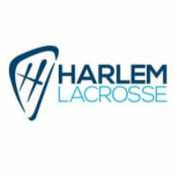 Harlem Lacrosse Girls