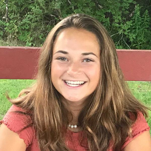 Emily LaPia