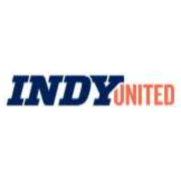 Indy United Lacrosse