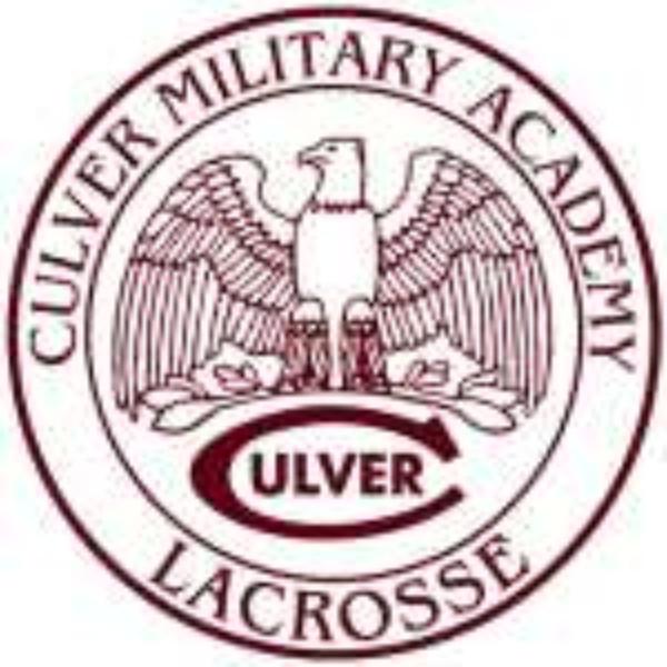 Culver Academies Prep Lacrosse