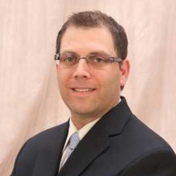 Ryan Sobel