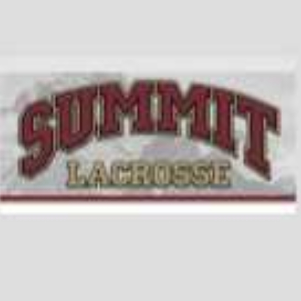 Summit Lacrosse