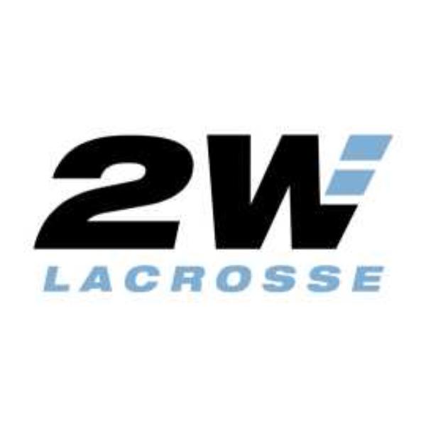 2Way Lacrosse