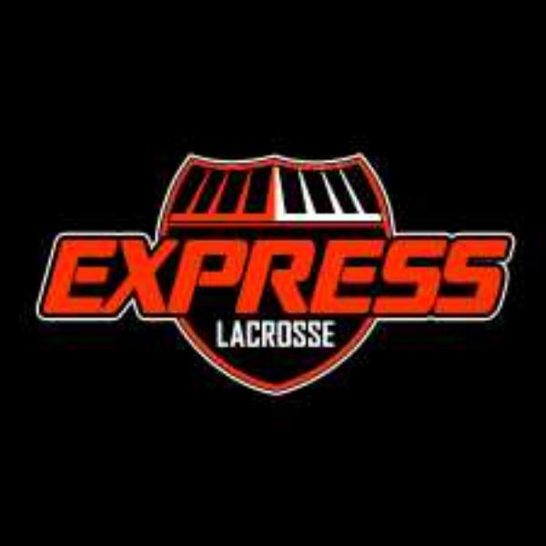 Express Lacrosse LI