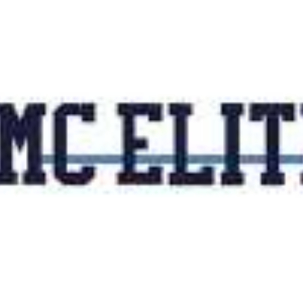 MC Elite Lacrosse