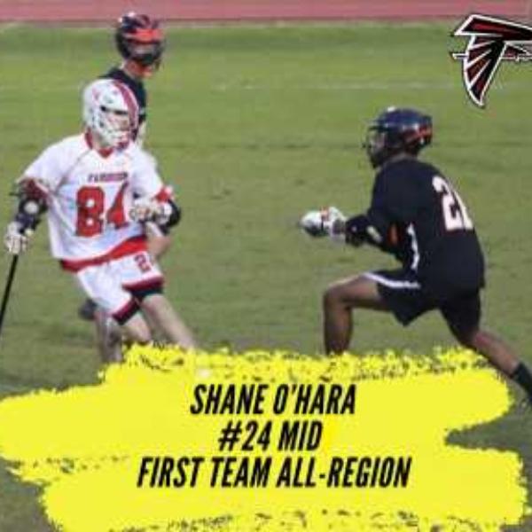 Shane_O'Hara