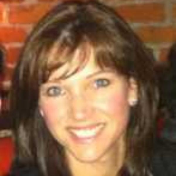 Bobbi Moran