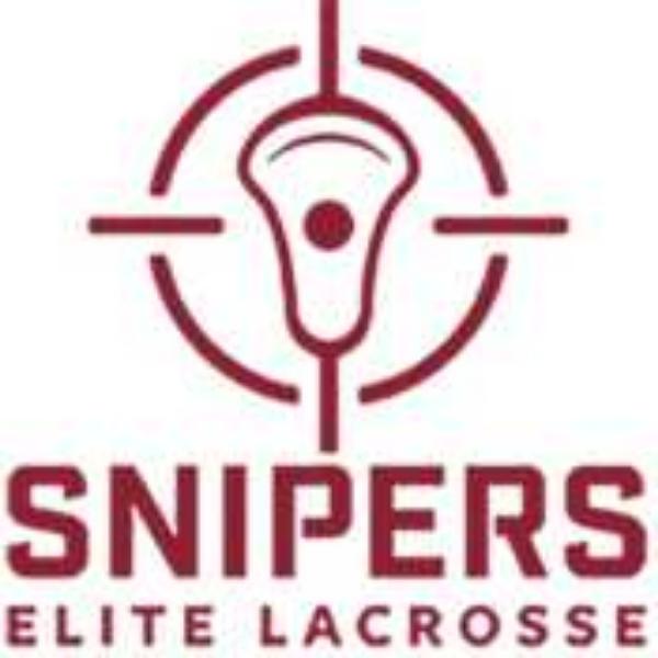 Snipers Elite