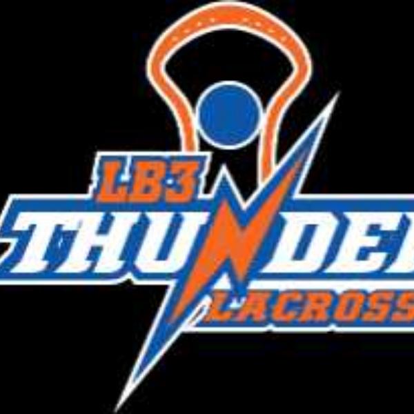 Thunder LB3