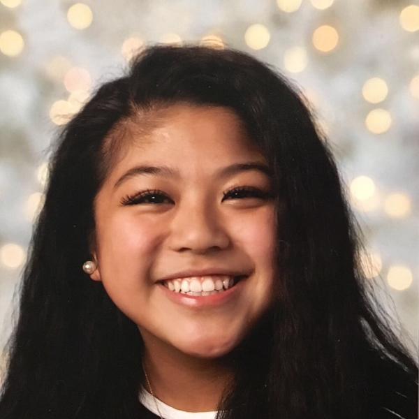 Angelena Nguyen