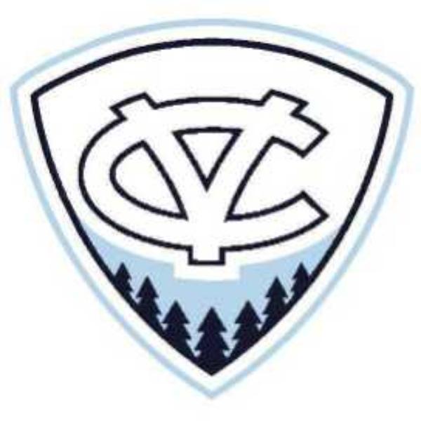 Connecticut Valley Lacrosse