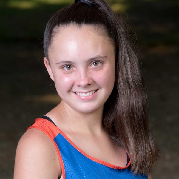 Tatiana Gouger