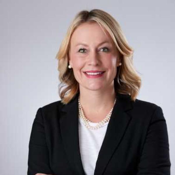 Angela Brunner