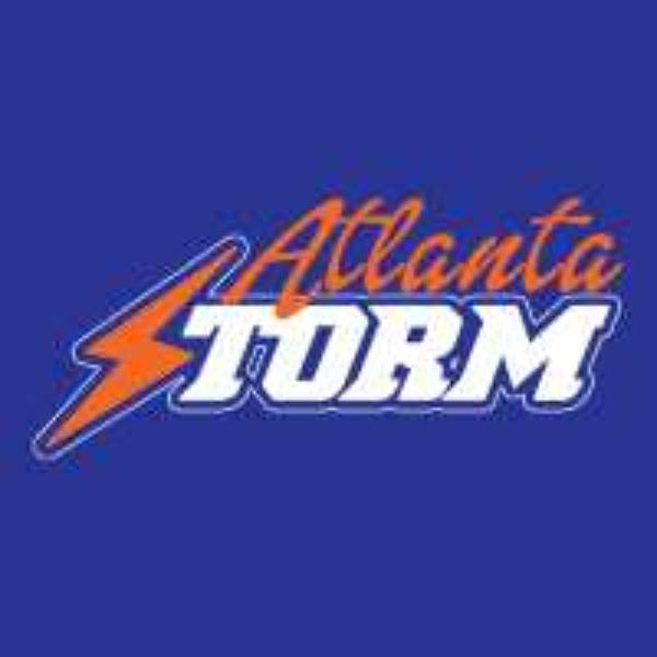 Atlanta Storm Lacrosse