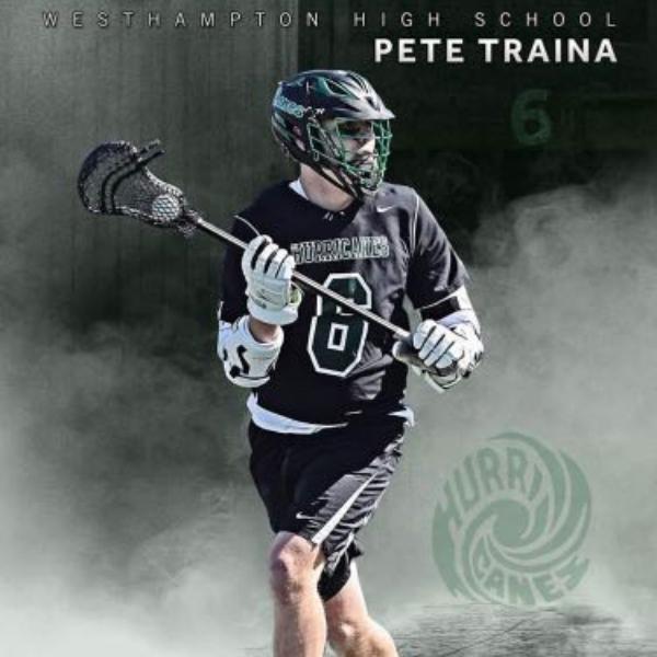 Peter_Traina