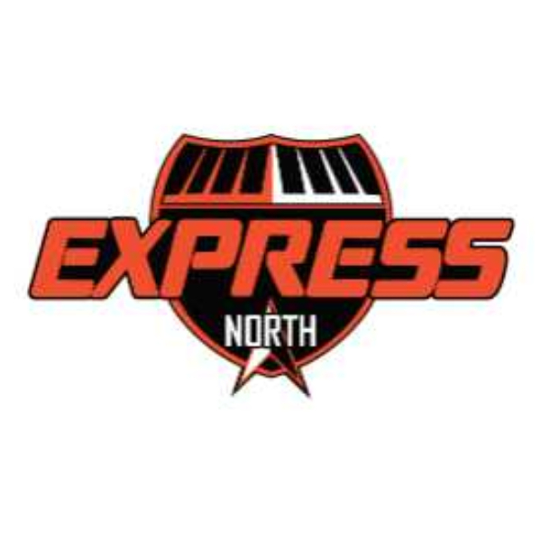 Express North Lacrosse