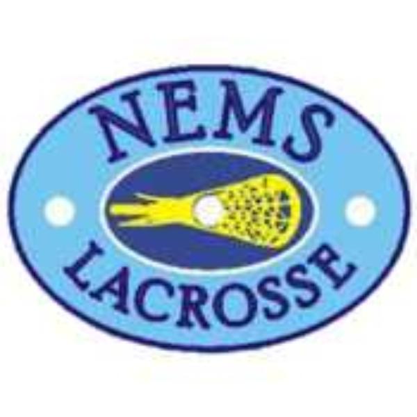 NEMS Lacrosse