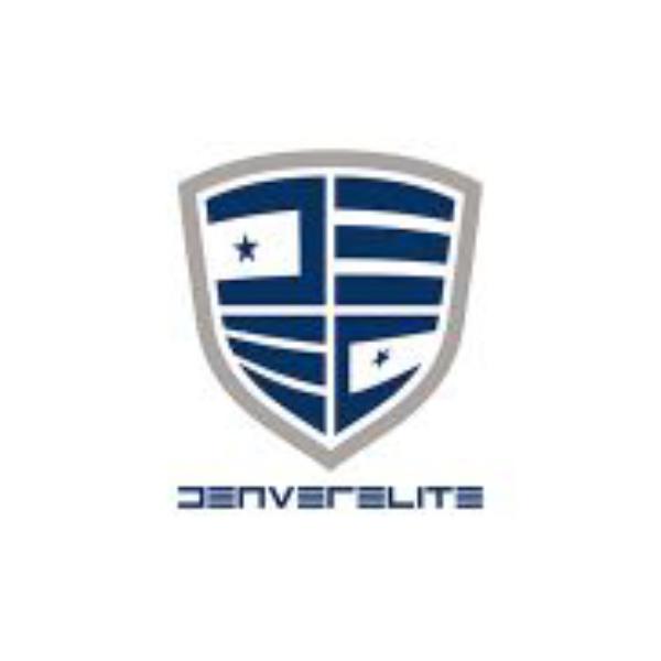 Denver Elite Lacrosse Club