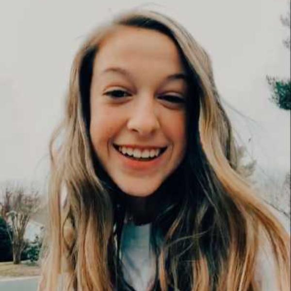 Madison Prietz