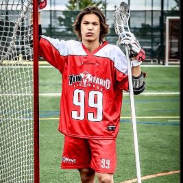 Tyler Kuchar