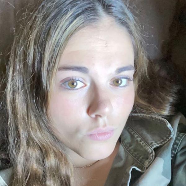 Nicole_Peters